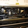MV2f-XL Machine 1 Pic 11