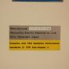 MV2f-XL Machine 1 Pic 15