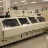 MV2f-XL Machine 1 Pic 3