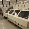 MV2f-XL Machine 1 Pic 4
