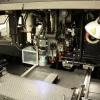 MV2f-XL Machine 1 Pic 5