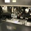 MV2f-XL Machine 1 Pic 6