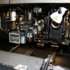 MV2f-XL Machine 1 Pic 7