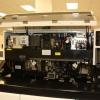 MV2f-XL Machine 1 Pic 8