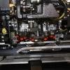 MV2f-XL Machine 2 Pic 10
