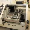 MV2f-XL Machine 2 Pic 12
