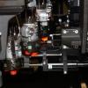 MV2f-XL Machine 2 Pic 4