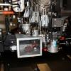 MV2f-XL Machine 2 Pic 5