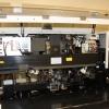 MV2f-XL Machine 2 Pic 6