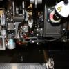MV2f-XL Machine 3 Pic 4
