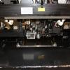 MV2f-XL Machine 3 Pic 5