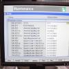 Rohde Schwarz CMU200 Test Set 652G (1)