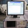 Rohde Schwarz CMU200 Communication Test Set for sale