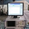 Rohde Schwarz CMU200 Test Set 652G (4)