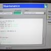 Rohde Schwarz CMU200 Test Set 652G (6)