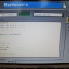 Rohde & Schwarz CMU200 Tester Specifications