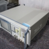 Refurbished Rohde & Schwarz CMU200 Tester For Sale