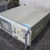 Refurbished Rohde & Schwarz CMU200 Tester For Sale