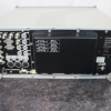 Rohde Schwarz CMU200 Tester 608G (1)