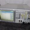 Rohde Schwarz CMU200 Tester for sale