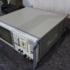 Rohde Schwarz CMU200 Tester 608G (4)