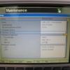 Rohde Schwarz CMU200 Tester 608G (5)