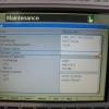 Rohde Schwarz CMU200 Tester 608G (6)