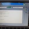 Rhode Schwarz CMU-200 Tester Specifications