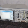 Rhode Schwarz CMU-200 Tester Data Sheet