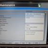 Rhode Schwarz CMU-200 Tester Display Screen