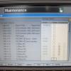 Surplus Rhode Schwarz CMU-200 Tester for sale
