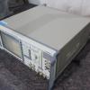 Refurbished Rhode Schwarz CMU-200 Tester for sale