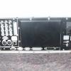 Used Rhode Schwarz CMU-200 Tester for sale