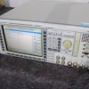 Used Rohde Schwarz CMU200 Communication Tester for sale