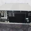 Refurbished CMU200 Communication Tester for sale