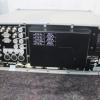 Rohde Schwarz CMU200 Radio Tester 605G (1)