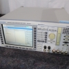 Used Rohde Schwarz CMU200 Radio Tester for sale