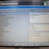 Rohde Schwarz CMU200 Radio Tester 605G (4)