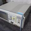 Rohde Schwarz CMU200 Radio Tester 605G (7)