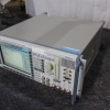 Rohde Schwarz CMU200 Tester for sale