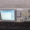 Rohde Schwarz CMU200 Tester 606G (3)