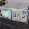 Rohde Schwarz CMU200 Tester 606G (4)