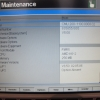 Rohde Schwarz CMU200 Tester 606G (5)