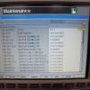 Rohde Schwarz CMU200 Tester 606G (8)