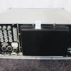 Rohde Schwarz CMU200 Tester 607G (1)