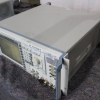 Rohde Schwarz CMU200 Tester 607G (7)