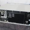 Rohde Schwarz CMU200 Tester 609G (1)