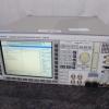 Rohde Schwarz CMU200 Tester 609G (3)