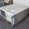 Rohde Schwarz CMU200 Tester 609G (4)