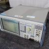 Rohde Schwarz CMU200 Radio Communication Tester for sale